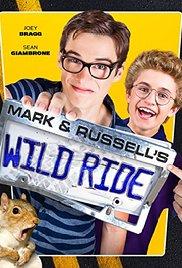 Mark & Russell's Wild Ride
