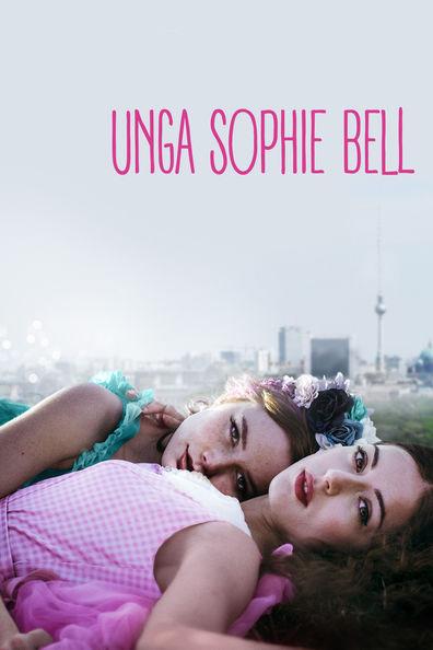Unga Sophie Bell