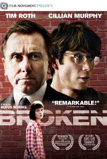 Broken         (IV)