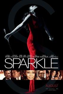 Sparkle         (I)