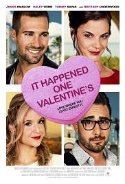 It Happened One Valentines