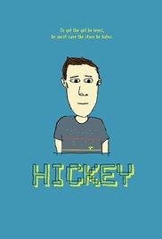 Hickey