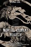 Mortal Kombat: Rebirth