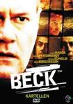 Beck – Kartellen