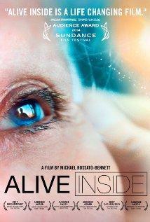 Alive Inside 123movies | NyaFilmer - Dreamfilm Swesub Gratis