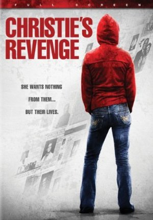 Christies Revenge