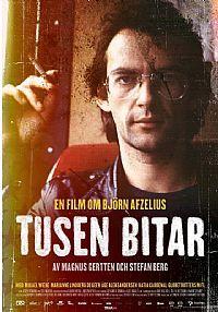 Tusen bitar:– en film om Björn Afzelius