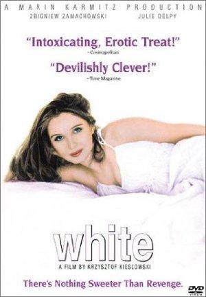 Den vita filmen