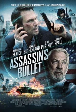 Assassins Bullet