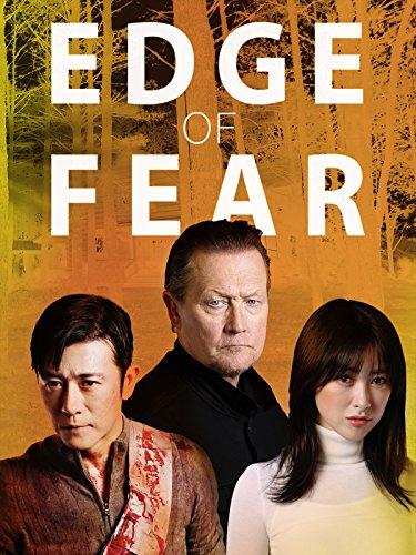 Edge of Fear