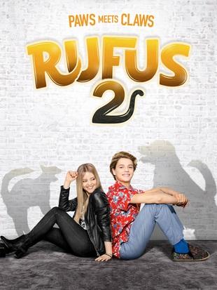 Rufus-2